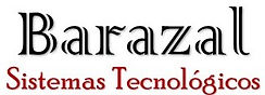 Barazal Sistemas; Rastreamento Veicular; Website; Marketing Digital
