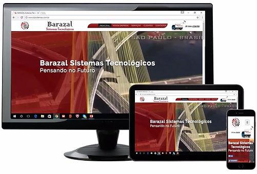 Barazal Sistemas