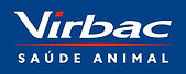 logo-virbac.jpg