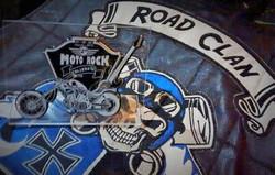 2° Moto Rock Calibre 12