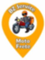 MotoBoy - Santos