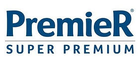 Logo Premier 2.jpeg