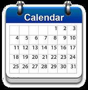 calendar-icon-blue_sm.png