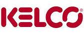 Kelco.jpg