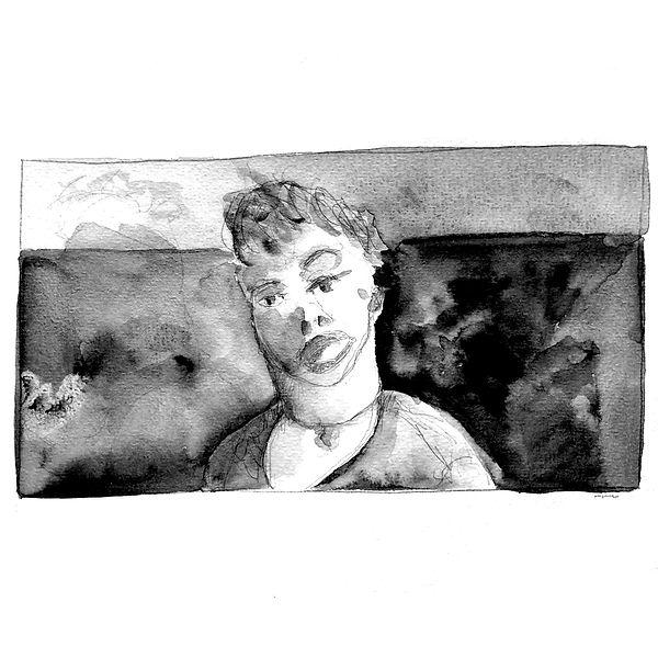 woman-181005.jpeg