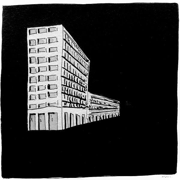 building-181003.jpeg