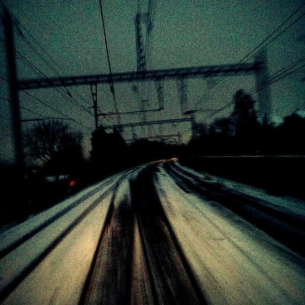 railway-121224.jpg