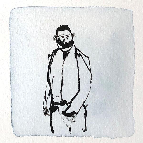 man-190302.jpg