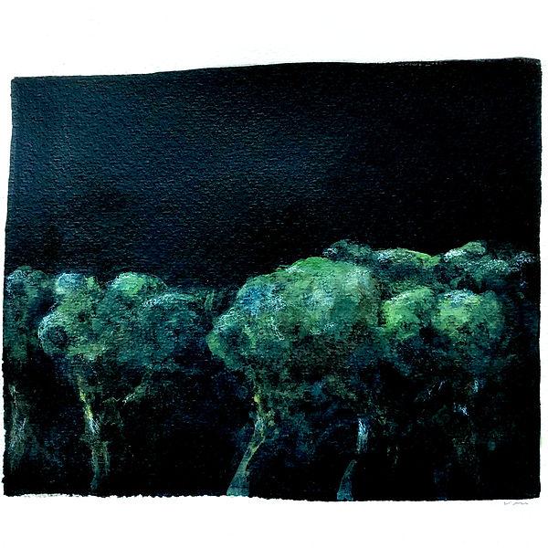 night-182002.jpg