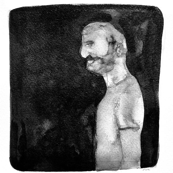 man-190423.jpeg