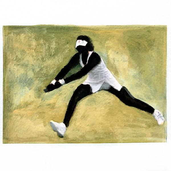 tennis-180504.jpg