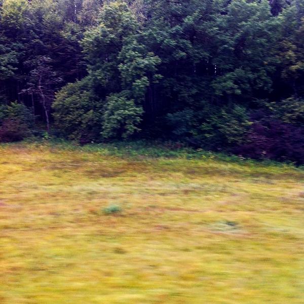 nature-140901.tif