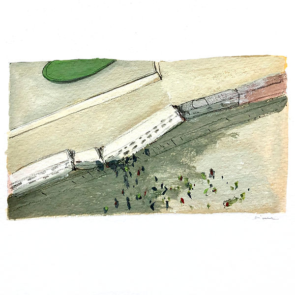 accident-180403.jpg