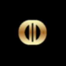 gold symbol.PNG