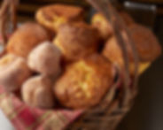HeritageBakers_AssortedPopovers_550x440.