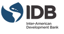 IDB-Logo-with-full-name-Transparent.webp