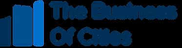 TBOC logo