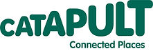 Connected-Places-Catapult-logo.jpg