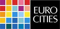 eurocitieslong.jpg