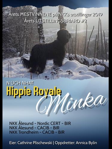 2019-11-18-Minka3.jpg