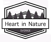 2020 HEART IN NATURE BADGE.png
