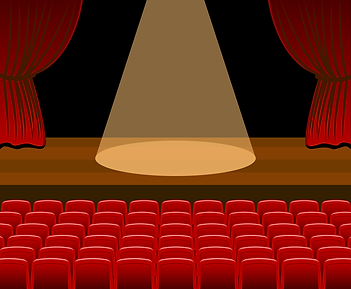 Free_Theatre_Vector.png