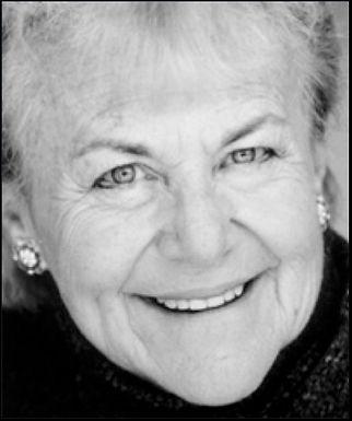 Helen Geller
