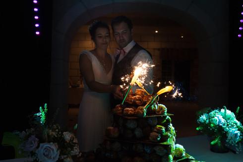 photographe mariage pau pays basque-082.