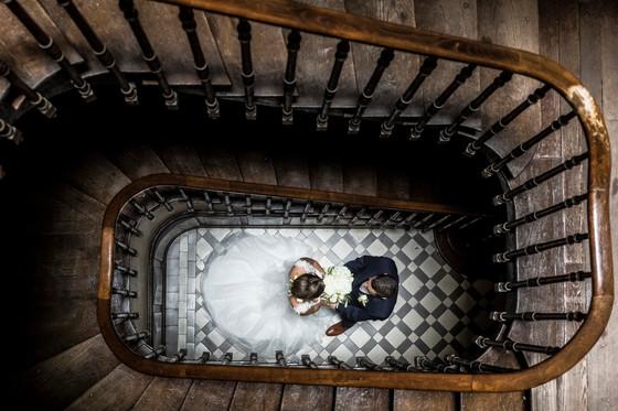 photographe mariage pau pays basque_394.