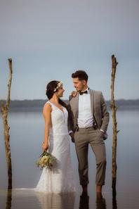 photographe mariage pau pays basque-078.