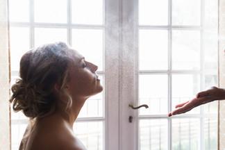 photographe mariage pau pays basque-093.