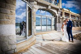photographe mariage pau pays basque_396.