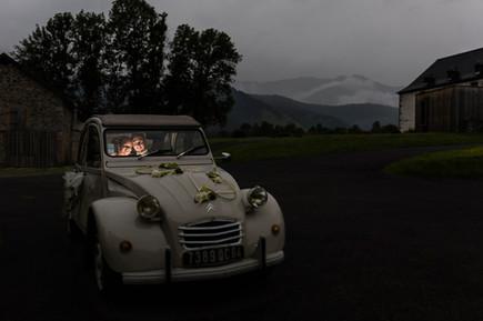 photographe mariage pau pays basque-086.