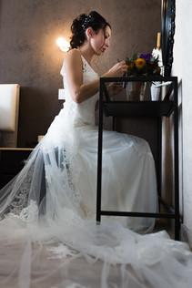 photographe mariage pau pays basque-072.