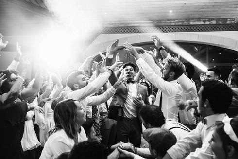 photographe mariage pau pays basque-094.