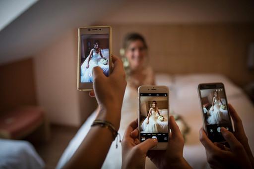 photographe mariage pau pays basque_389.