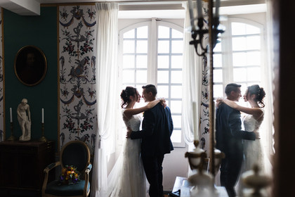 photographe mariage pau pays basque-074.