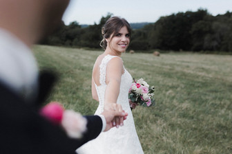 photographe mariage pau pays basque-101.
