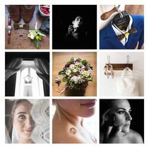 photographe mariage pau pays basque-105.