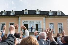 photographe mariage pau pays basque-088.