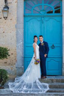photographe mariage pau pays basque-073.