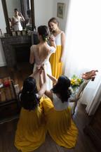 photographe mariage pau pays basque-065.