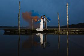 photographe mariage pau pays basque-095.