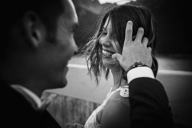 photographe mariage pau pays basque-091.