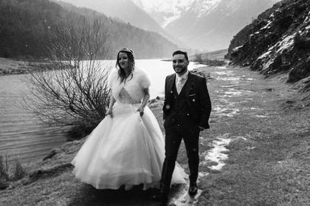 photographe mariage pau pays basque-080.