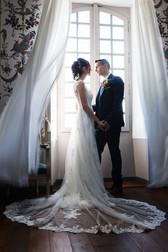 photographe mariage pau pays basque-075.