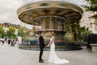 photographe mariage pau pays basque-104.