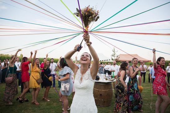 photographe mariage pau pays basque-071.