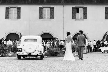 photographe mariage pau pays basque-077.
