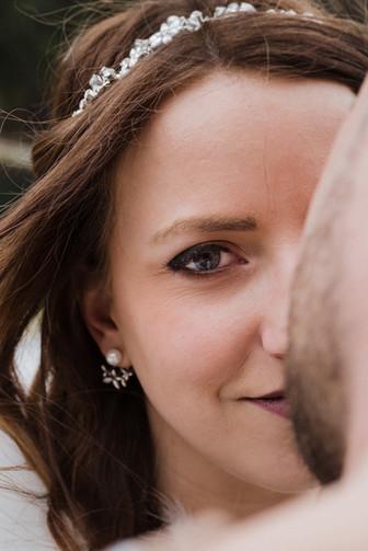 photographe mariage pau pays basque-079.